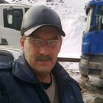Валерий Геннадьевич Хрульков